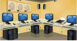 Computers Grade 12